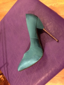 sinfulsunday shoe.jpeg